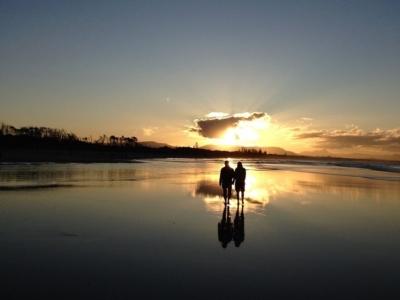 Byron Bay - Australien Rundreise