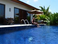 Residence Hotel Sansibar